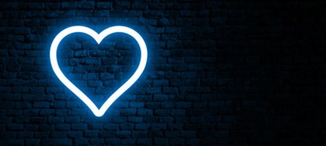 Giữ trái tim tinh khiết
