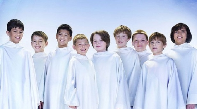 Libera – Far away