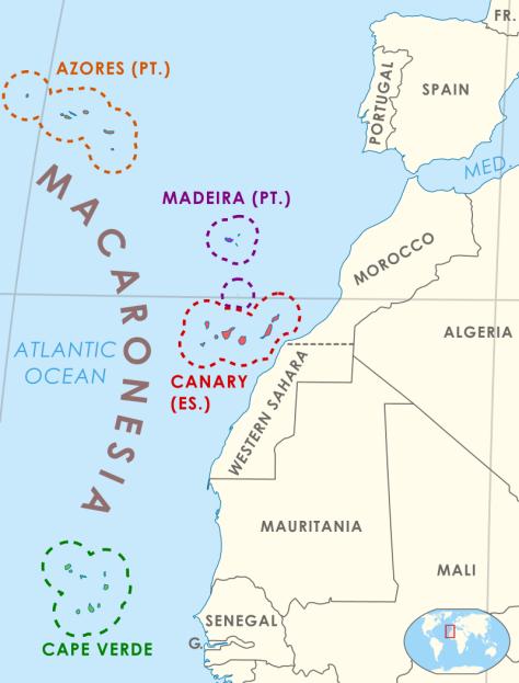 800px-Macaronesia_location