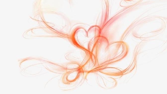 Trái tim là cốt lõi trong mọi liên hệ con người
