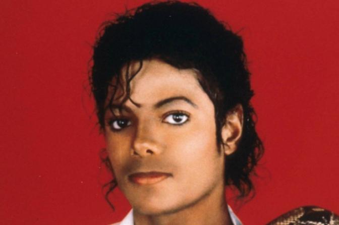 Biến đi – Beat it