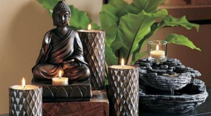 Trò chuyện với Phật 7