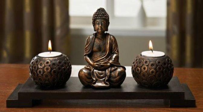 Trò chuyện với Phật 10