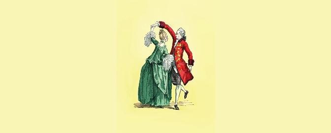 Lễ cưới của Figaro