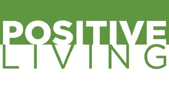 Sống tư duy tích cực