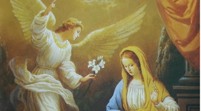 Prayer 676