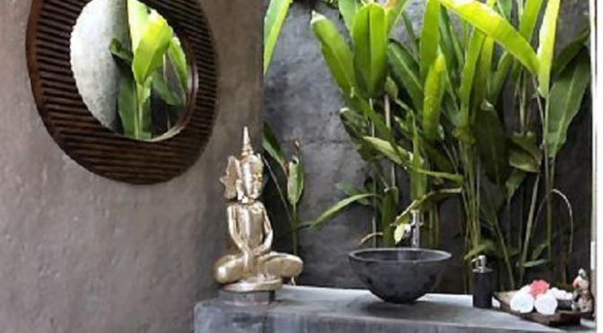 Trò chuyện với Phật 12