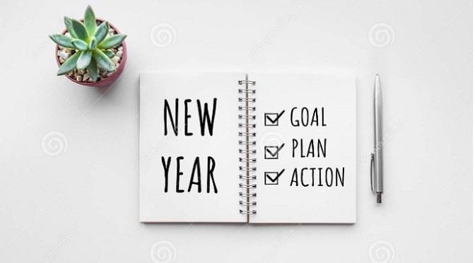 Thu hoạch 2019 và dự định 2020