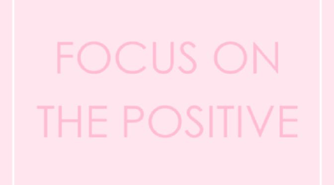 Hấp dẫn tích cực