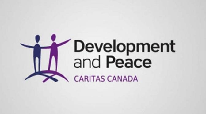 Hòa bình và phát triển