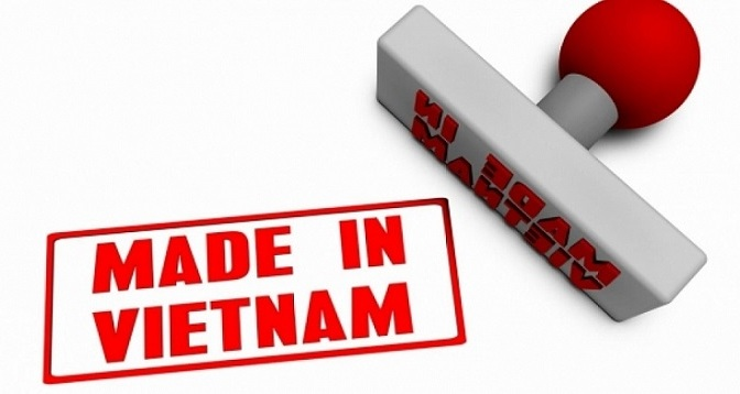 "How to make the phrase ""Made in Vietnam"" an international success?"