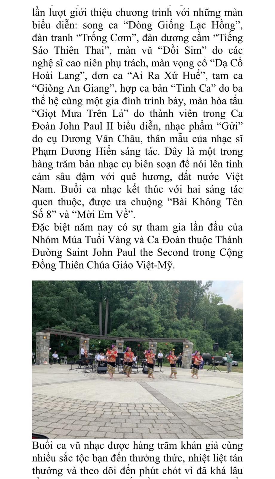 LinhPhuongInternview2